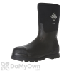Muck Boots Chore Mid Cut Boot