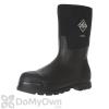 Muck Boots Chore Mid Cut Boot - Men's 11