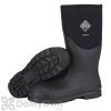 Muck Boots Chore Hi Cut Steel Toe Boot - Men's 9
