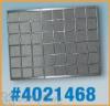 Santa Fe Classic Pre-Filter (16 x 20 x 1) (4021468)