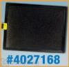Santa Fe Compact 2 Pre-Filter (9 x 11 x 1) (4027168)
