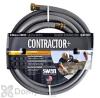 Swan Contractor+ Water Hose (5/8 in x 100 ft)