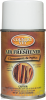 Country Vet Cinnamon and Spice Air Freshener
