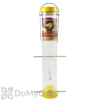 Droll Yankees American Bird Finch Feeder - Yellow 15 in. (ABF15Y)