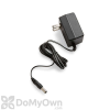 Droll Yankees AC/DC Adapter for the Yankee Flipper (ACDCADAPTER)