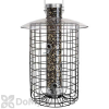 Droll Yankees B7 Dome Cage Bird Feeder (B7DC)