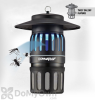 Dynatrap Indoor / Outdoor Insect Twist to Close Trap (DT1050)