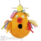 DZI Handmade Designs Rubber Ducky Felt Bird House (DZI484031)