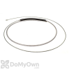 Tomahawk DCA5 5' Deluxe Cable Assembly Deluxe Animal Control Pole Replacement Part