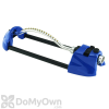 Dramm ColorStorm Oscillating Sprinkler - Blue - CASE