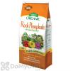Espoma Rock Phosphate Plant Food 28 lbs.