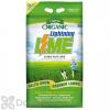 Espoma Organic Lightning Lime Lawn Food