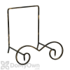 Evergreen Enterprises Metal Easel (01137)