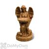 Evergreen Enterprises Bird Feeder Abundance Angel (841745)