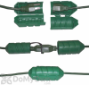Farm Innovators Cord Connect Outdoor Green (CC2)