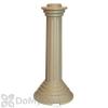 Farm Innovators Heavy Duty Plastic Pedestal For HBI150 (PED11)