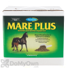Farnam Mare Plus Gestation and Lactation Supplement 20 lbs.