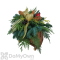 Fernhill Yuletide Log Arrangement