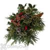 Fernhill Christmas Cornucopia