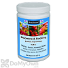 Ferti-Lome Blooming and Rooting Soluble Plant Food 9-59-8 - CASE (24 x 8 oz. jars)