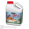 Ferti-Lome Come and Get It! Fire Ant Killer - CASE (12 x 1 lb jugs)