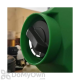 Flowzone Storm 2V Variable Pressure Sprayer (FZVAAG - 2) - Series 2