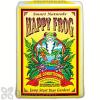 FoxFarm Happy Frog Soil Conditioner 3 Cubic Feet