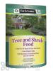 Ferti-Lome Tree and Shrub Food 19-8-10