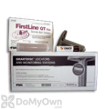 FirstLine Termite Defense System Kit (Includes GT Bait)
