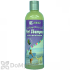 Kenic Kalaya Emu Oil Pet Shampoo