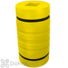 Defender Series Building Protector - Safety Yellow