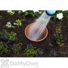 Garden Wizard Rotolla Watering Pot