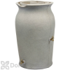 Impressions Amphora Rain Saver