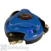 Grillbot Blue