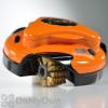 Grillbot Orange