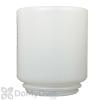 Free Range Plastic Quart Jar