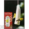 Havegard Products Refillable Thistle Sack Bird Feeder (HAVEGARDHG2)