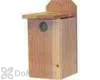 Heath Bluebird Bird House (B4)