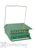 Heritage Farms 1st Birds Choice Feeder 9 lb. (7511I)