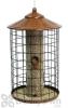 Hiatt Manufacturing Grande Squirrel Proof Bird Feeder 2 (50153)