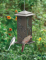 Homestead Wilderness Bird Feeder 5 lb. (4203)