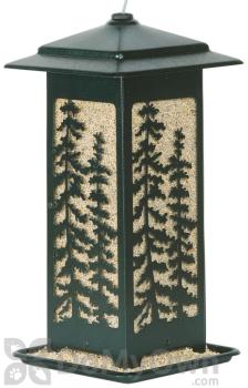 Homestead Tall Pines Bird Feeder 5 lb. (4530)