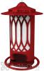 Homestead Jolly Pop Red Lattice Feeder (4792)