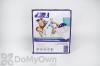 Healthy Sleep Premium Mattress Encasement - Full
