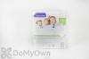 Healthy Sleep Ultra Tech Mattress Encasement - Full