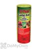 Hi-Yield Garden Dust - CASE (12 x 1 lb shakers)