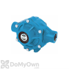 Hypro 1700 C-R Roller Pump
