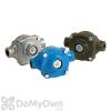 Hypro 6500 C-R Roller Pump
