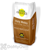 Holy Moley Organic Mole Control - CASE (6 x 10 lb bags)