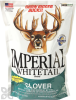 Imperial Whitetail Clover - 18 lb